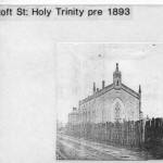 PH-O-5-65-1 - Holy Trinity pre 1893