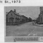 PH-O-5-65-3 - Smithfield & Ferrers Rd junctions - 1973