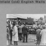 PH-O-5-69-1 - Old Smithfield English Walls (nd)