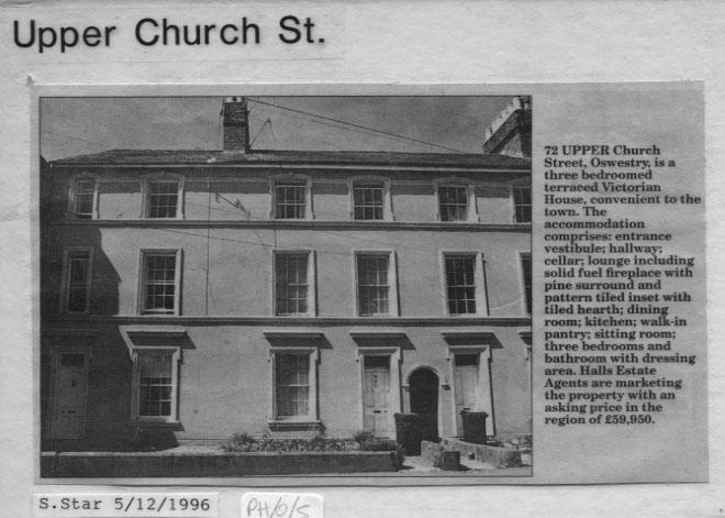 PH-O-5-71-1 - 72 Church St - sale details - 1996