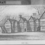 PH-P-2-6 Sketch of Park Hall