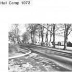 PH-P-30-1 - Park Hall Camp 1973