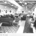 PH-P-30-3 - Park Hall Camp - Clubroom 1973