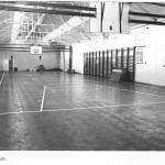 PH-P-30-4  - Park Hall Camp - Gymnasium1973