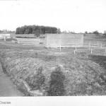 PH-P-30-5 - Park Hall Camp - Assault Course 1973