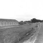 PH-P-30-6 - Park Hall Camp - no date