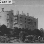 PH-P-31-3a - Powis Castle