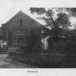 PH-R-17-1  Rhiwlas Methodist Chapel