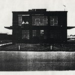 PH-R-3-4 - Rednal Aerodrome Control Tower (n.d.)