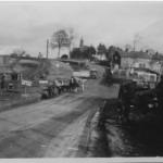 PH-S-2-10 - Rhewl–St Martin's Rd & Ebnal Church 2 Feb 1938