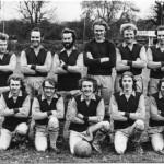 PH-S-2-8 - St Martin's Reserves FC, Nov 1973