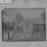 PH-S-4-1 - Selattyn Church
