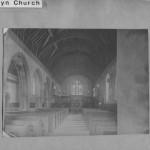PH-S-4-2 - Selattyn Church