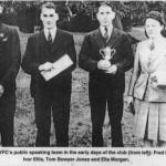 PH-W-20-9 Whittington YFC early days of the club