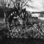 PH-W-39-3 - Boys from Quinta School 1973)
