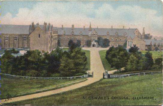 PC-E-8-20-21 - St Oswald's College