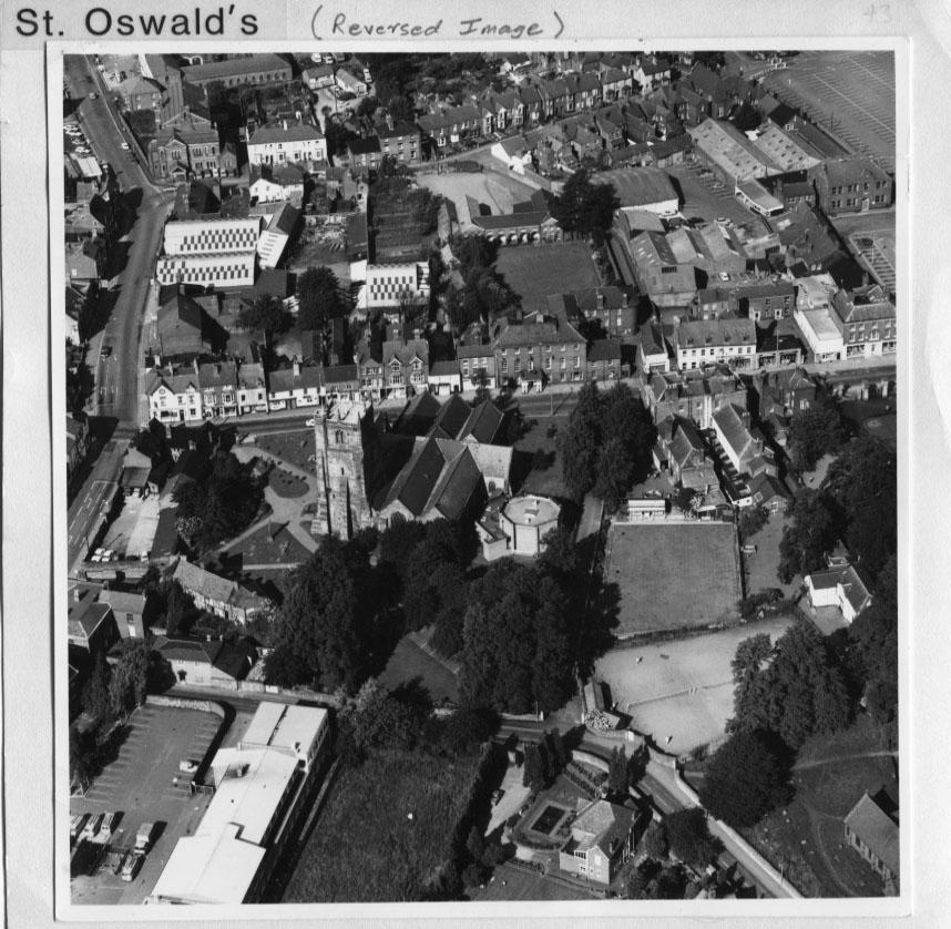 PH-O-5-1-3 - St Oswald's