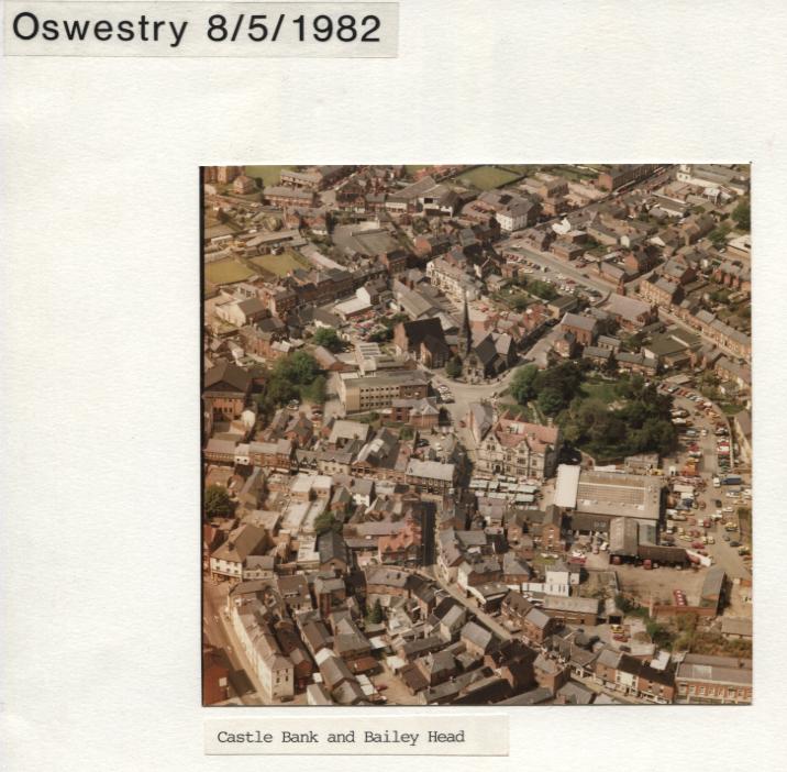 PH-O-5-1-75 - Castle Bank & Bailey Head - 1982
