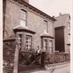 NM-O-5-72-5 - 25 Victoria Road c1930
