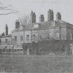 NM-Llanfforda Hall
