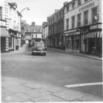 NM-O-5-11-6 - Leg Street 1963
