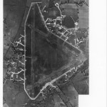 NM-R-3-9 - Rednal Airfield Aerial