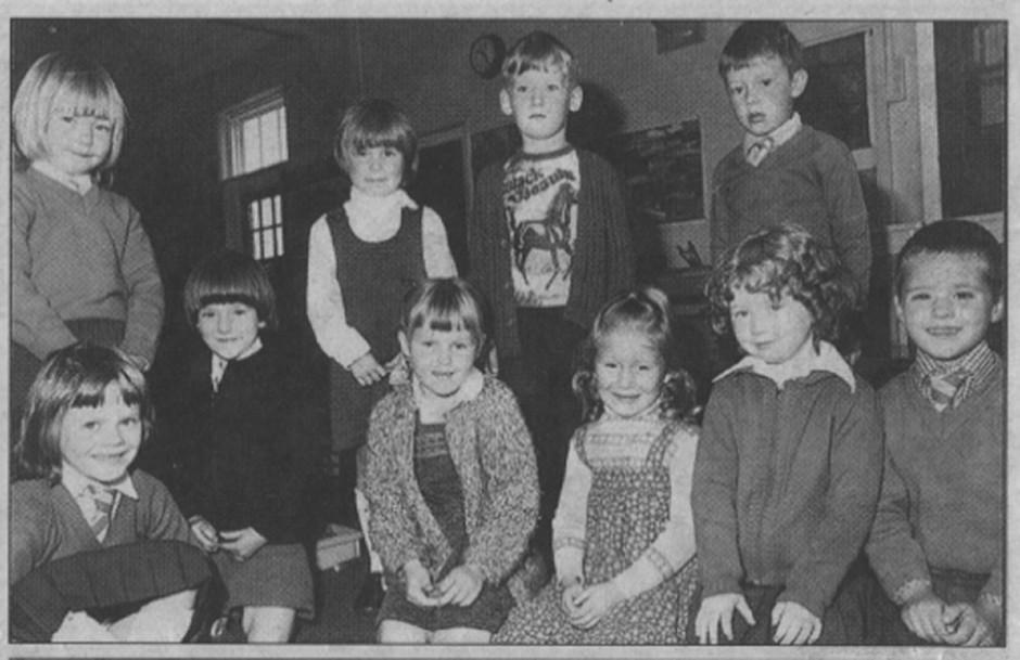NP-I-3-12 - Ifton & St Martins Sept 1980