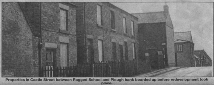 NP-O-5-24-24 - Plough Bank- Ragged School - Castle St