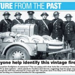 NP-O-FireService- 3 - Aux Fire Service WW11