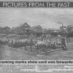 NM-O-5-69-6 - Smithfield Market 1911
