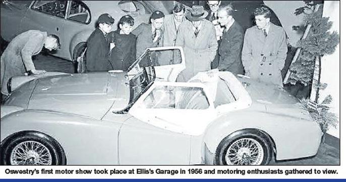 NP-O-5-17-23 - Ellis Garage 1956