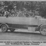 NP-O-5-67-3 - Smithfield Road Garage 1921