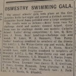 NP-O-5-72-6 - Swimming Gala Sept 1914