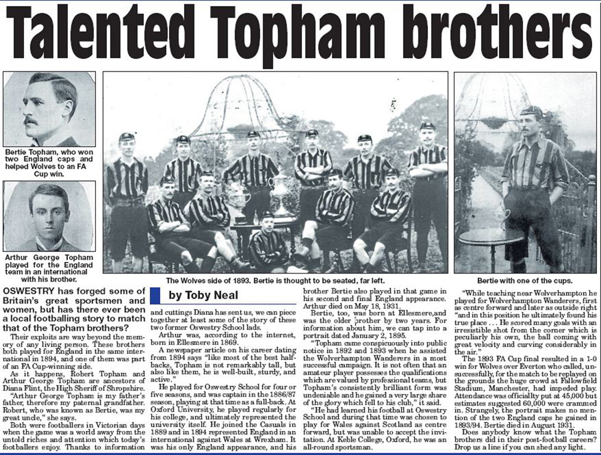 NP-Sport- 9 - Topham Brothers