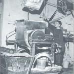 NP-Weston- 1 - John Bennett - Bakery 1961