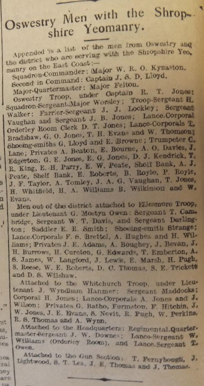 NP-WW1-100 Osw Men SalopYeom