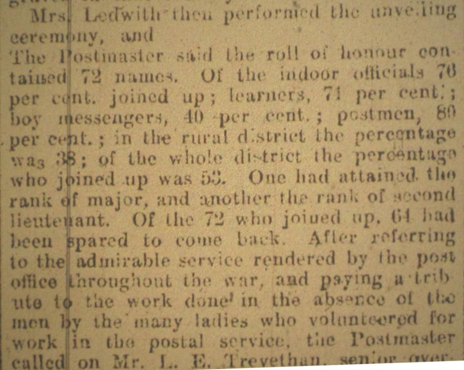 NP-WW1-104d PostOffice