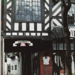 PH-O-5-3-21 - Entrance to Castle Court