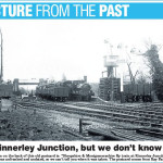 NP-K-5-4 - Kinnerley Junction date unknown