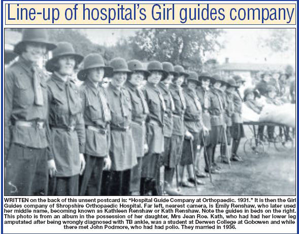 NP-O-5-13-26 - Guides Company 1931