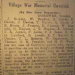 OSW-WM-Gobowen June 07 1922 - 1