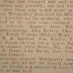 OSW-WM-Hengoed June 01 1921 - 3