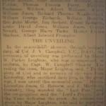 OSW-WM-Kinnerley April 20 1921 - 3