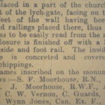 OSW-WM-Llandrinio - Nov 17 1920 - 3