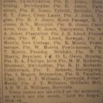 OSW-WM-Llanrhaiadr June 14 1922 - 3