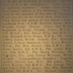 OSW-WM-Llansanffraid March 09 1921 - 2