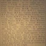 OSW-WM-Llansanffraid MemWind Aug 10 1921 - 3