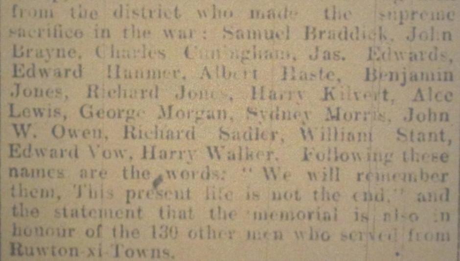 OSW-WM-Ruyton-X1-Towns - Oct 13 1920 - 3