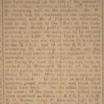 OSW-WM-Weston Rhyn Feb 16 1921 - 1