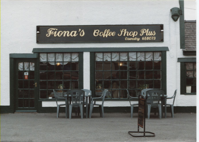 PH-O-5-59-10 - Fionas Coffee Shop